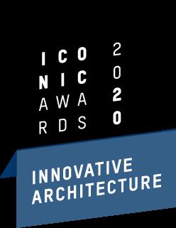 awards-iconic-awards-2020@2x
