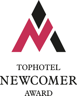 awards-tophotel-newcomer-2019@2x